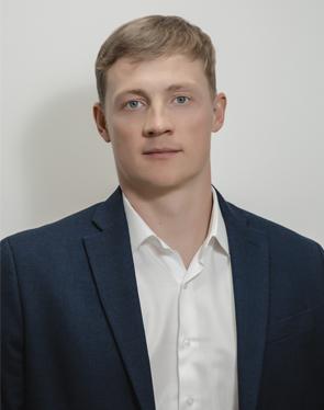 Черепанов Антон Владимирович