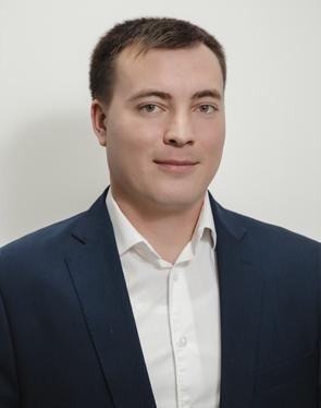 Макжанов Алексей Олегович