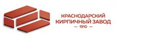 Ландышева Е.В., директор ООО «Кирпичный завод №1»