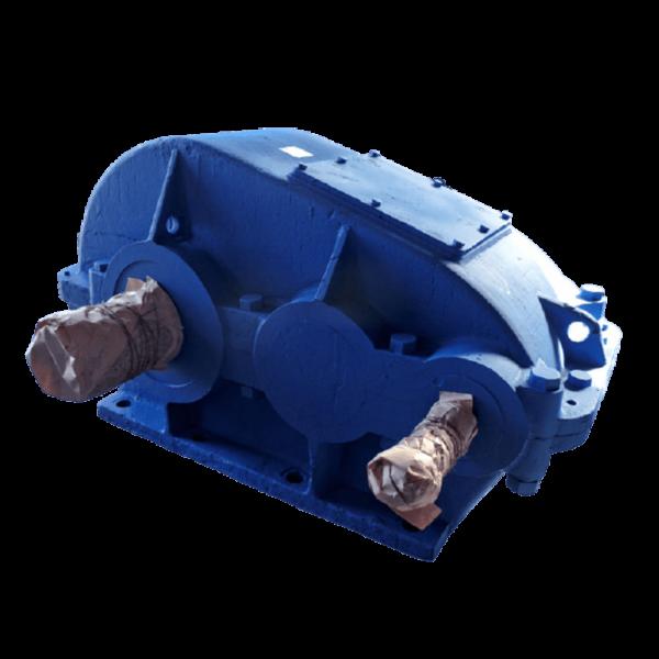 Ц2 - 400П