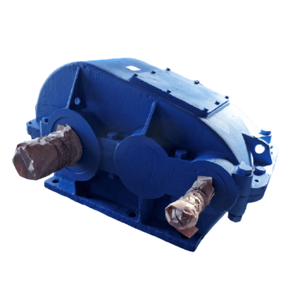 Ц2 - 350