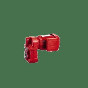 Мотор-редукторы Sew-Eurodrive