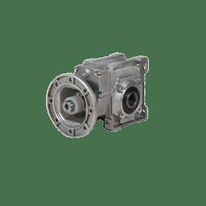 Мотор-редукторы Tramec
